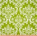 green <3 / by Natasha Timms