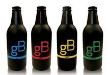 beers / by george adria