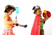 Music Play / by Coatesville Playcentre