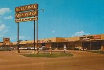 Belleville, IL / by Nancy Heires