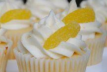 ~ Cupcakes ~ Mini Cakes ~ Mug Cakes ~ / ~ All things Cupcake, Mini Cakes, or Mug Cakes. ~ / by Cindy Battle