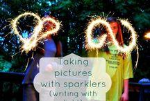 4th of July ideas / Fun 4th of July ideas / by 600 lb gorillas, Inc.