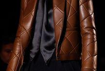 Jackets, Sweaters & Hats / by ♕ Khushbu Merchant
