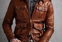 Style I Like / by Juan Polo