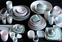 TABLETOP WE LIKE / by Chandos Interiors