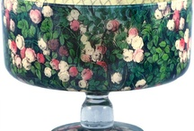 For the Home / by Kathy Dietkus