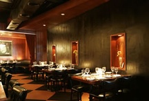 """Dallas, TX - The Best Places 4MeNU / Here are our thoughts (and some from others) on a few of the best places to visit in Dallas, TX. Let 4MeNU know if you enjoy your experience at these places (or if you have others you would recommend) and provide a brief review @ 4MeNU.com. / by 4MeNU (""""For Me & You"""") LLC"""