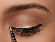Beauty + Skincare / hair, makeup & nails / by Lhyz Dougherty