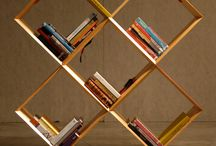 Home - Decor - Spaces / by Hugo Mariano
