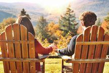 Eternal love.  / Love never ends. Бистротечно и оштро љубави је дело, добродетељ превазиђе сваку. / by Снежана Арсенијевић