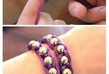 DIY!! / by Gaby