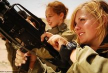 eretz yisrael / by Shenita Tony