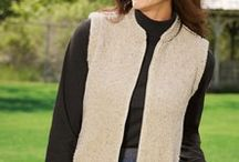 Women's Fall Fashion / This Fall, Haband is your Style & Comfort Headquarters / by Haband Official