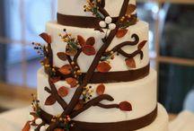 Wedding / by Russell Hurlburt