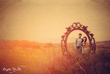 Photography - Couples / by Dawn Lopez