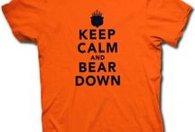 #BearDown Gear / Shop Chicago Sport Cave's favorites! / by Chicago Sports Cave