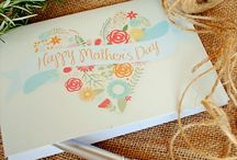 Gifts for Her / All gifts for women and girls. Perfect for Mother's Day, birthdays or anniversaries. / by Laura Silva {Laura's Crafty Life}