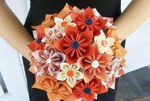 Craft Ideas / by Dena McDonald Harris