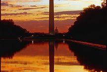 AMERICA / by Nancy Lighthill