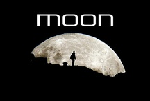 Moon / by SB CLICK
