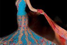 Fashion / by Carol Di