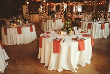 Austin Venues - Memory Lane / by Pearl Events Austin