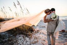 My Wedding / by Haley Ritchie