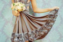 style / by Jenny Fitzgerald