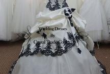 Wedding / by Kristin Baldwin Powell