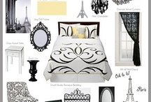 Design Ideas / by Chelsea Yvonne