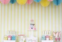 Wedding Ideas / by Shelby Hamrick