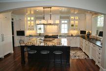 G Home Design / by Erin Schlosser
