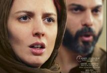 Favorite Movies / by Fariba Rassa