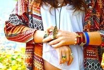My Style / by Kaila Boyce
