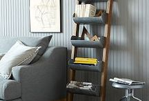 entryway / by Stacey Haslem