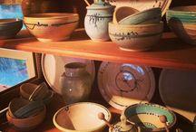 clay / by Heartland Farm