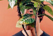 thinkfuture / my stuff / by Chris Kalaboukis