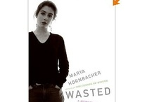 Books Worth Reading / by Beatriz Arroyo