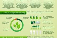 Get Green! / by Alex Lesniak