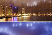 Nederland Rotterdam / by Wilma Sjaak