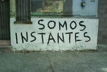 amor / by Enedina Corona
