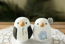 Wedding Ideas / by Amanda Demers (Pogue)