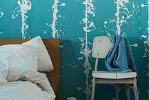 Bedroom style / by Kaylee King