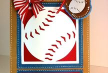 Scrapbook paper crafting / by Dawn Reiter