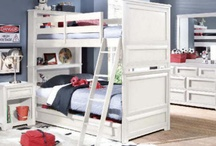 Girls' Room Ideas / by Jennifer C.