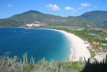 Caribbean Cruising  + ect.  .  / #Vacations ~ #Holidays ~ #Cruising and Stops / by timespliters