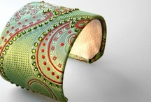 Crafts - Repurpose / by Carla Chagas