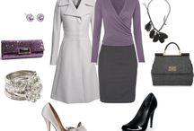 My Style / by Jennifer Reed Bates