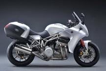 MOTUS Motorcycle / by Pashnit MOTO