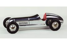 Antique Automobile Models / High quality antique automobile models make a great gift for any car enthusiast.   / by 1000Bulbs.com